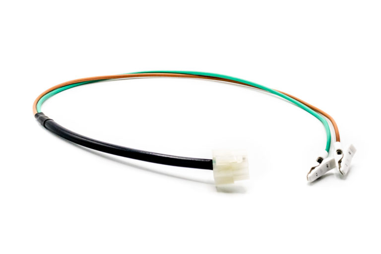 CKP / CMP basic cable