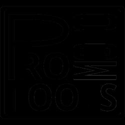 ProMotoTools